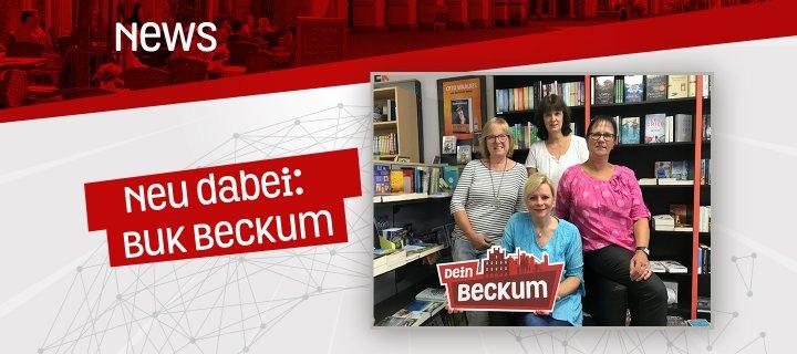 Buk Beckum