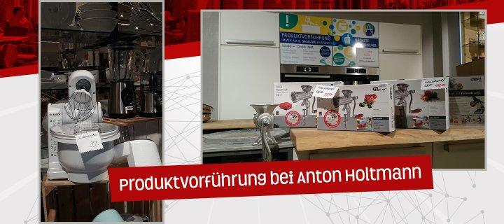 Platzchen Backen Bei Anton Holtmann Dein Beckum Das Digitale