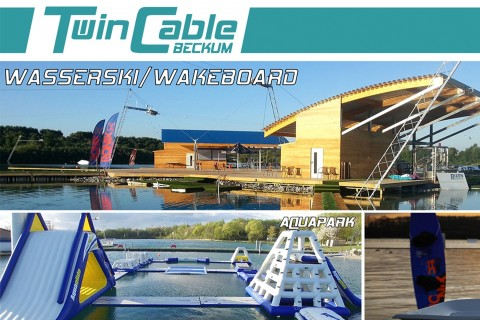 TwinCable Beckum